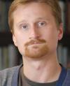 David Bismark